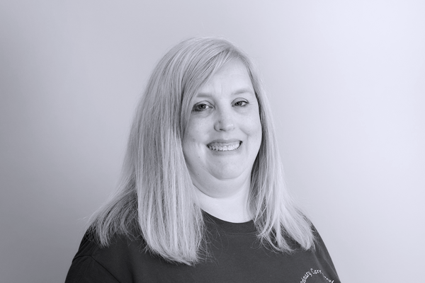 denise, primary care services