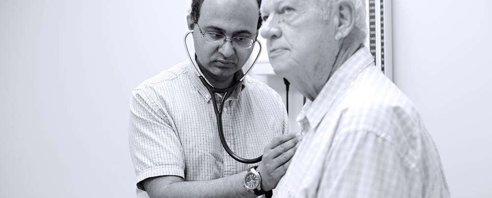drzakir and patient care services