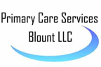 Primary Care Services, Blount